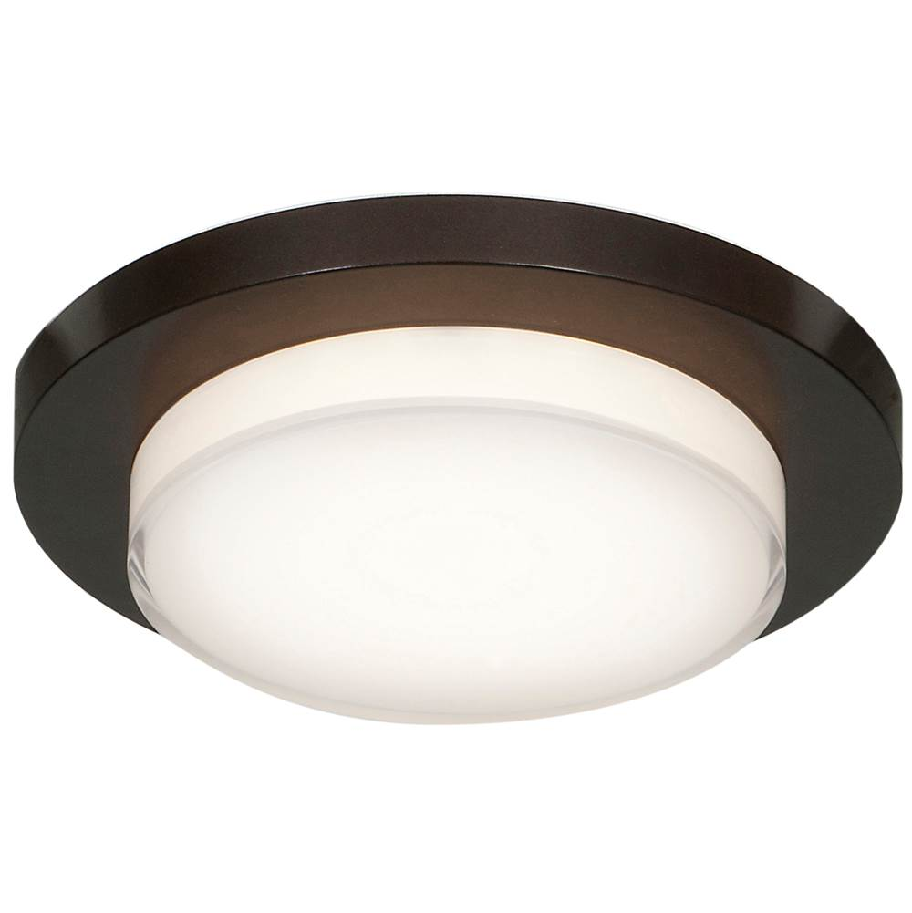 Access Lighting Link Plus Dimmable LED Flush Mount