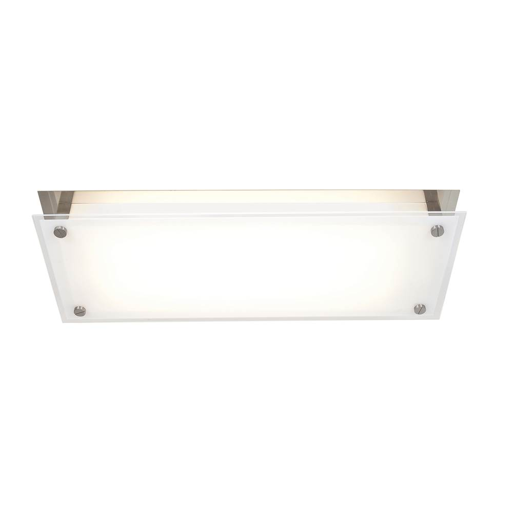 Access Lighting Ceiling & Wall Fixture