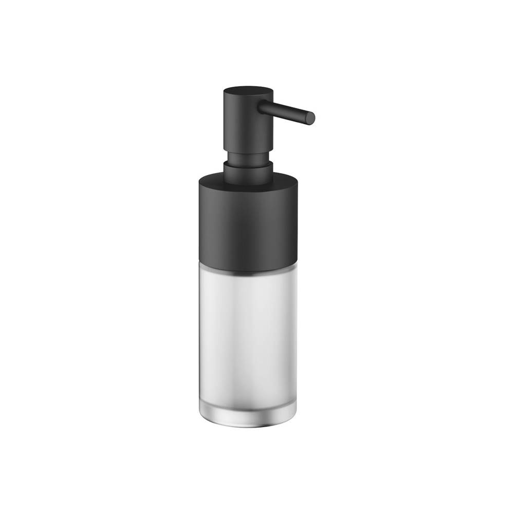Dornbracht Soap dispenser freestanding