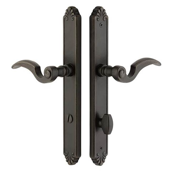 Dummy Door Levers
