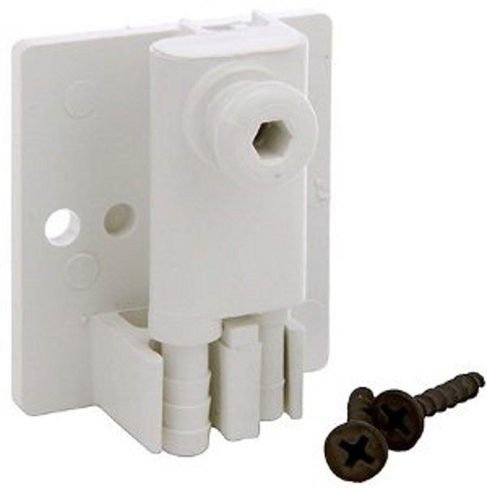 Ever Pure Adapter, Air Gap RO Wall Mount