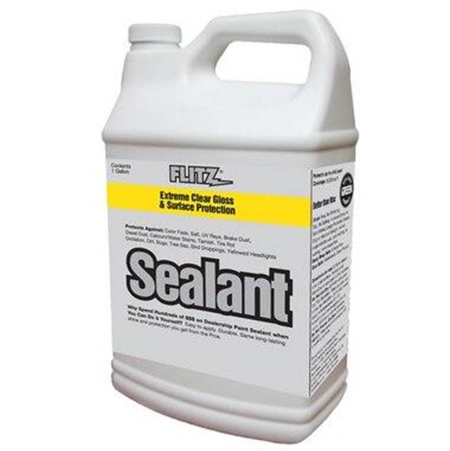 Flitz Flitz Sealant - Ceramic Coating