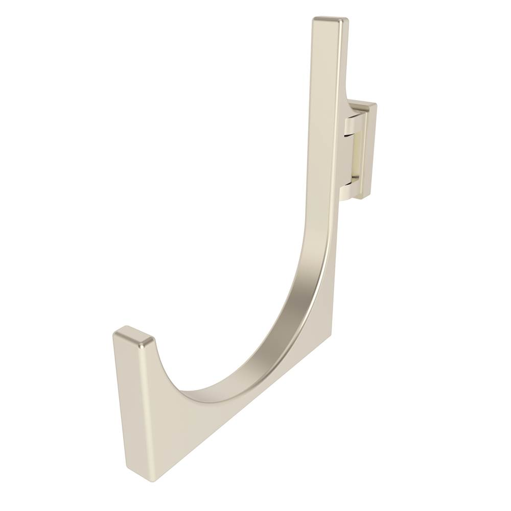 Ginger Pivoting Towel Hook - Large