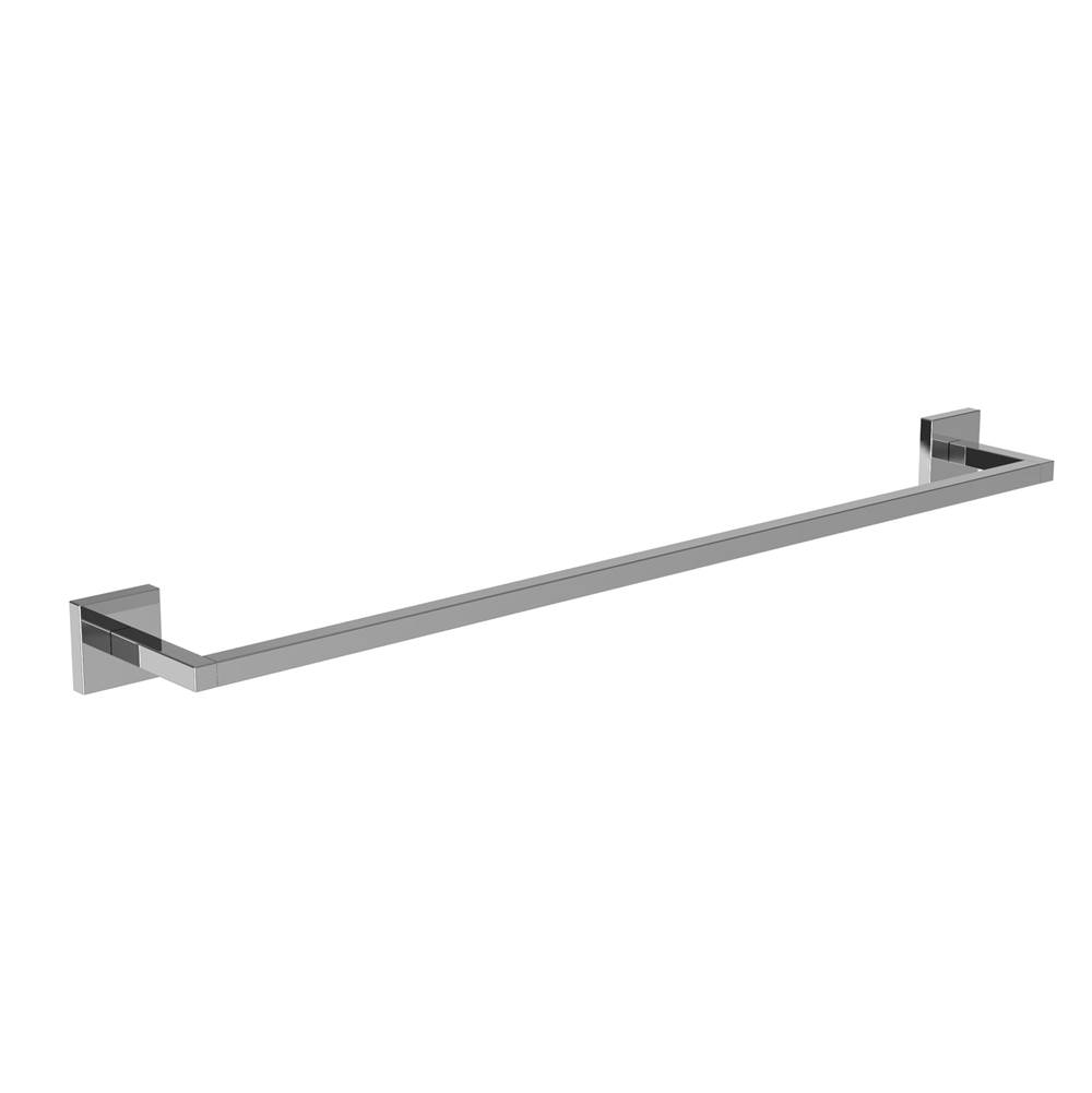 Ginger 24'' Towel Bar