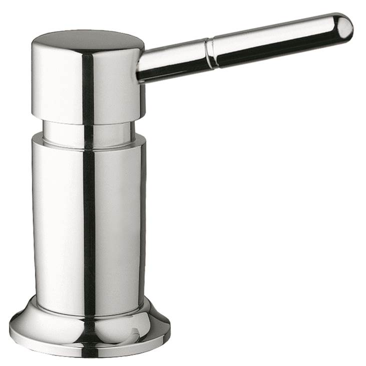 Grohe Soap Dispenser
