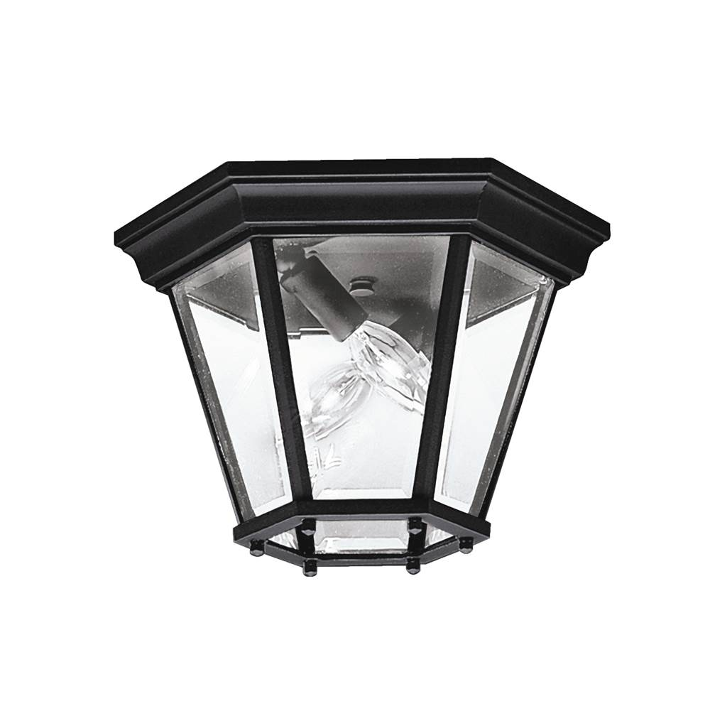 Kichler Lighting 9850bk At Miami Home Centers Helpful Service And Quality Products In Pinecrest South Miami And Tamiami Florida Traditional Pinecrest South Miami Tamiami Florida