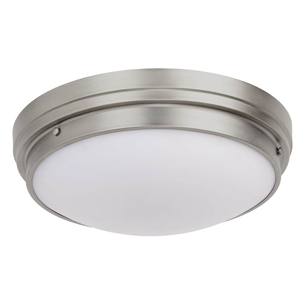 Matteo Fresh Colonial Ceiling Mount