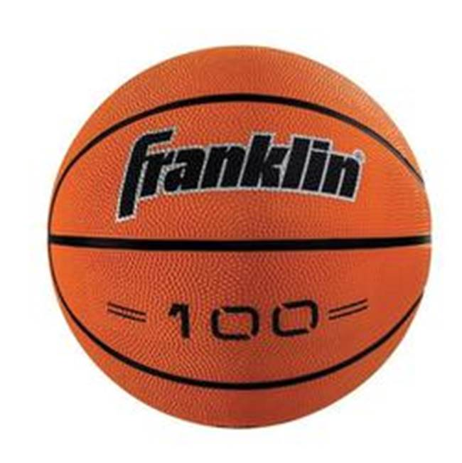 Franklin Sports Franklin Sports GRIP-RITE 7107 Basketball