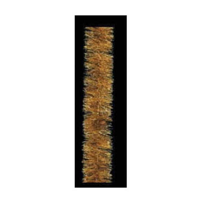 Miami Home Centers Holidaytrims 3434002 Five-Ply Plush Cascade Garland