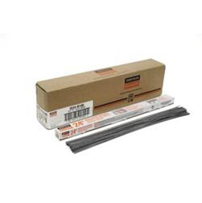 Simpson Strong-Tie Simpson Strong-Tie IS24-R100BOX Insulation Support, 23-1/2 in OAL, Carbon Steel, 100 Box