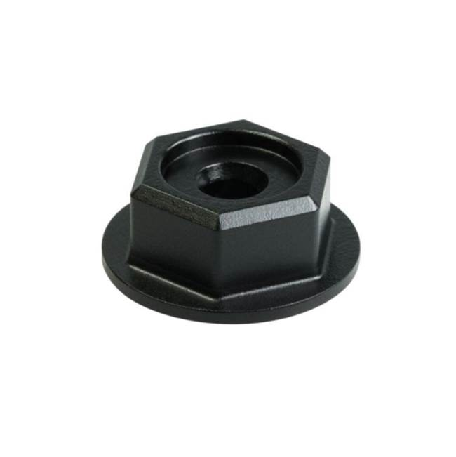 Simpson Strong-Tie Simpson Strong-Tie STN22R8 Hex Head Washer, Powder-Coated