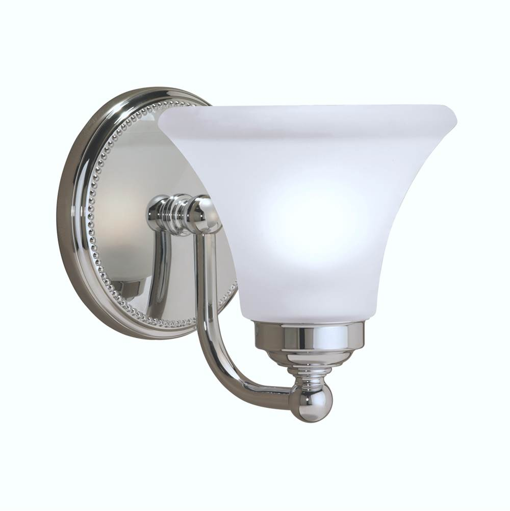 Norwell Wall Light
