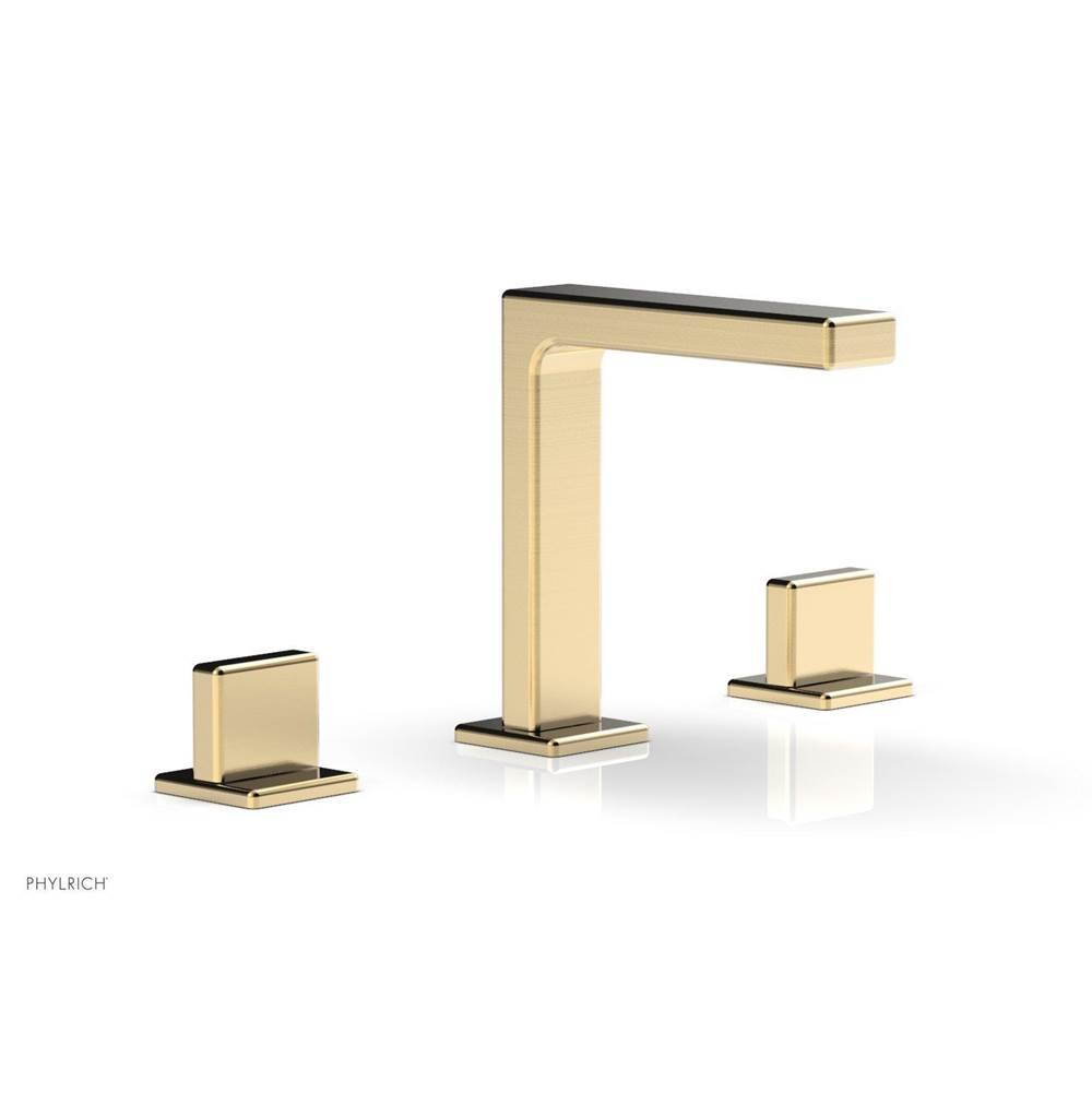 Phylrich Widespread Faucet, M