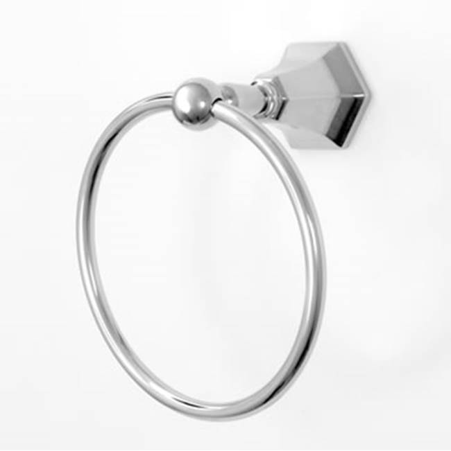 Sigma Accessory Series 10 - Towel Ring
