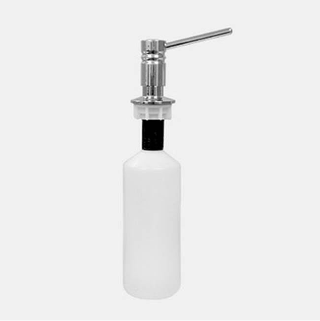 Sigma Soap / Lotion Dispenser