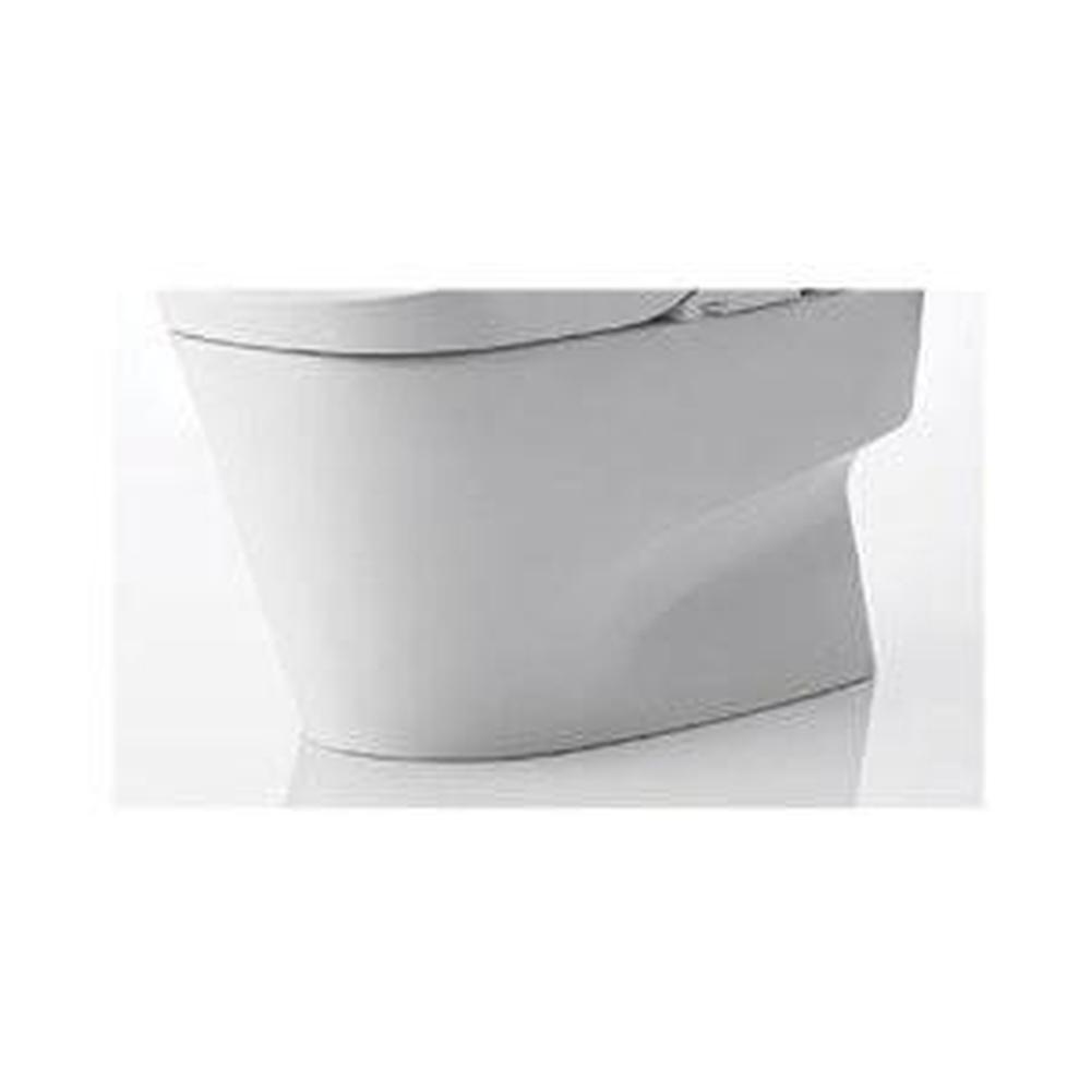 Toto Neorest 700H Bowl Unit Cotton - Cefiontect
