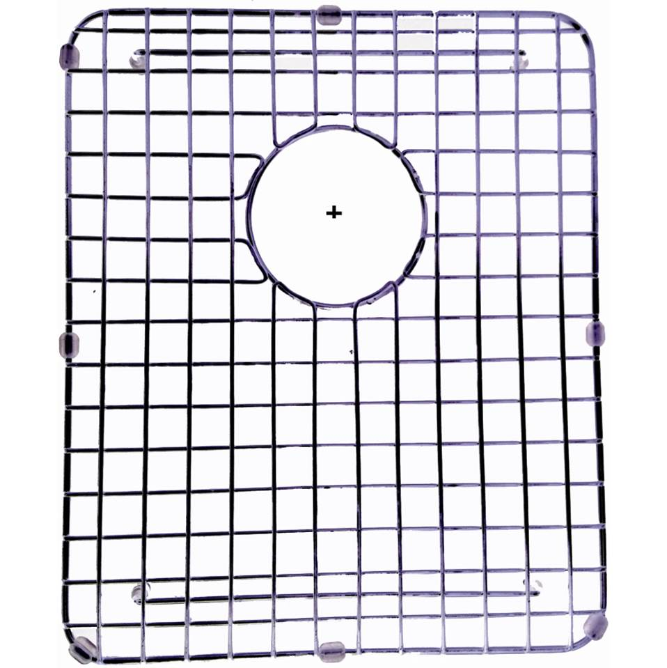 Ukinox Bottom Grid fits RS420.60.40 Small Bowl